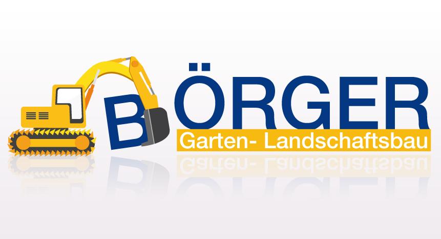 Logo-Börger-1-a