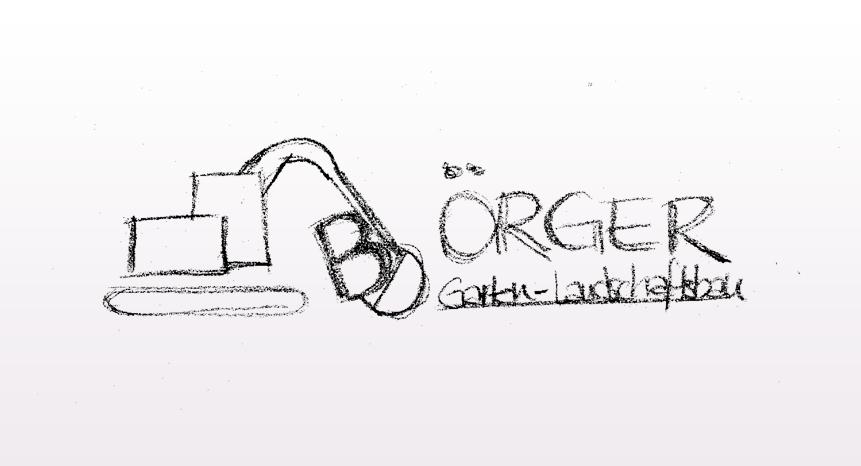 Logo-Börger-1-b