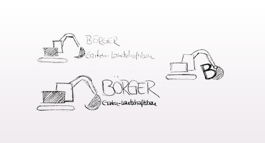 Logo-Börger-1-c