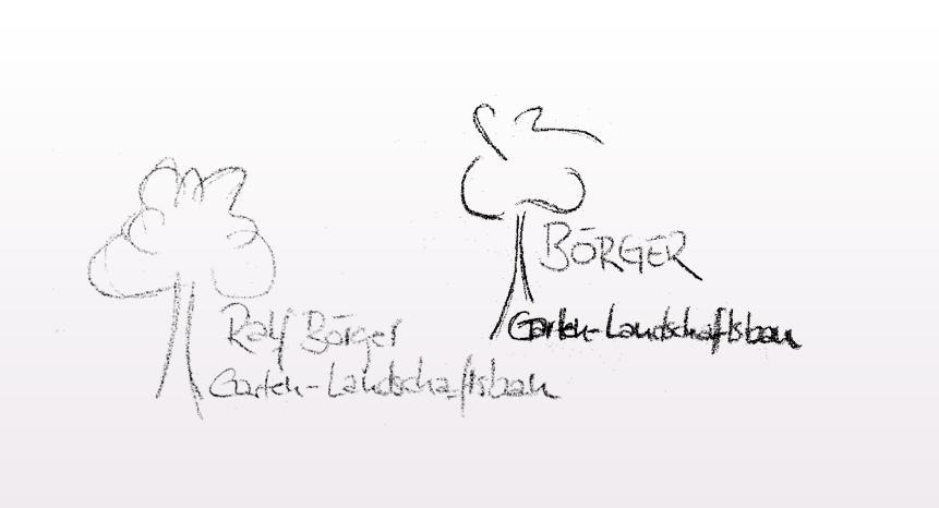Logo-Börger-1-d