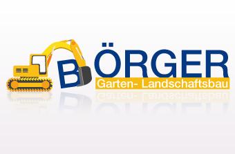 Logo-Börger-1