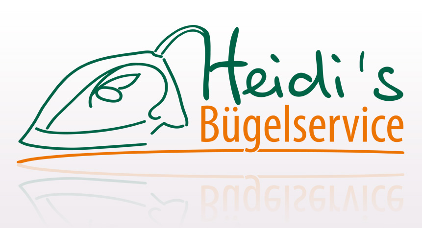 Logo-Bügelservice-1-a