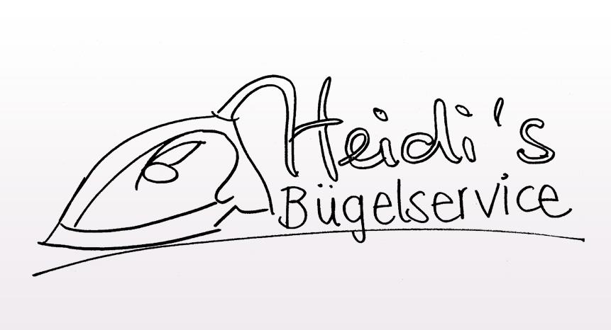 Logo-Bügelservice-1-b