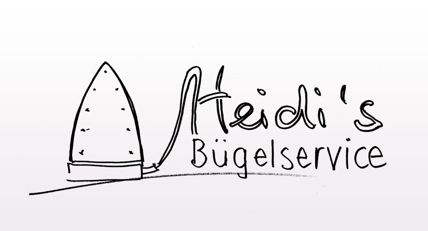 Logo-Bügelservice-1-d