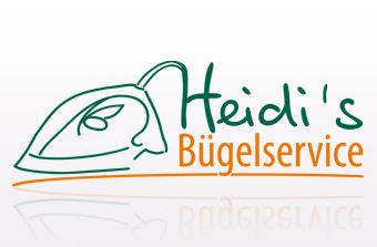 Logo-Bügelservice-1