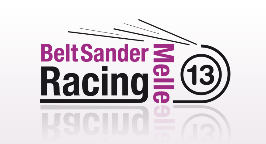 Logo-BeltSanderRacing-1-a2