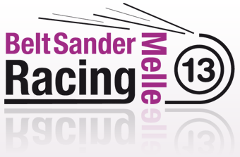 Logo-BeltSanderRacing-11