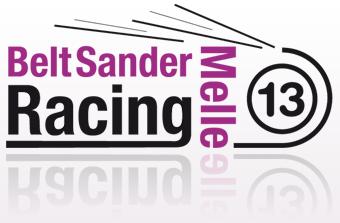 Logo-BeltSanderRacing-11