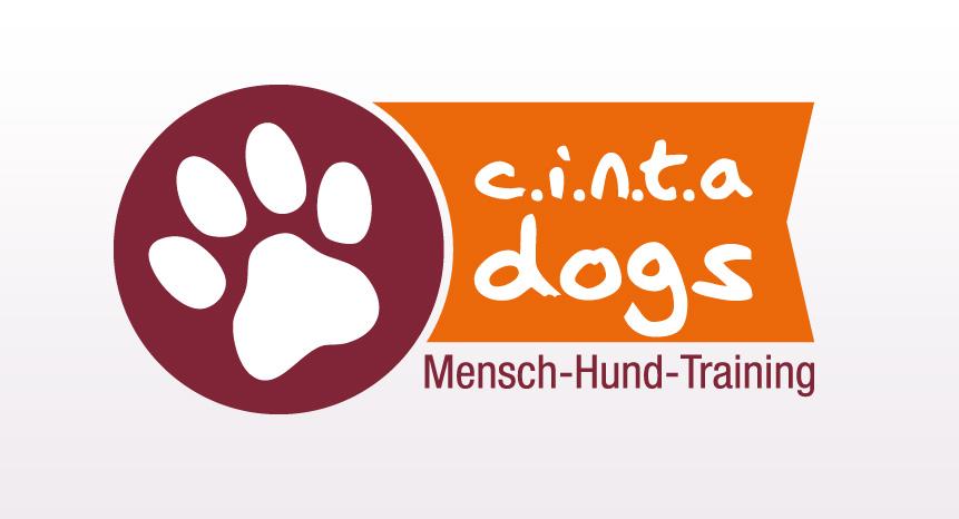 Logo-CintaDogs-1-b