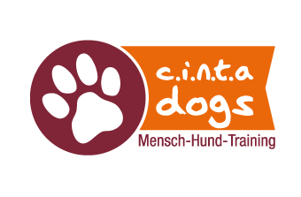 Logo-CintaDogs-1