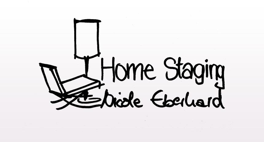 Logo-Eberhard-1c