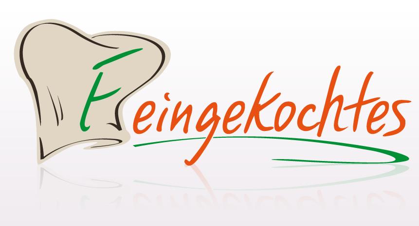 Logo-Feingekochtes-a