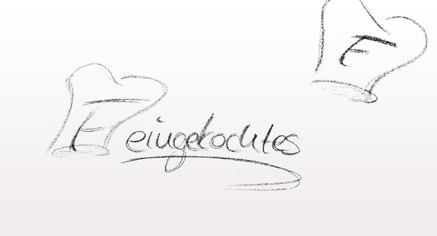 Logo-Feingekochtes-d