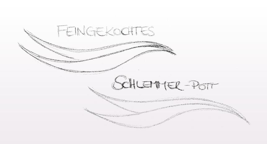 Logo-Feingekochtes-f