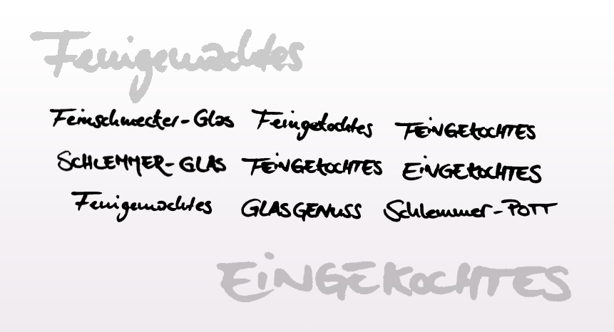 Logo-Feingekochtes-g