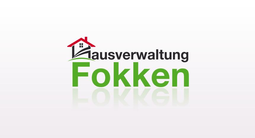 Logo-Fokken-1-a
