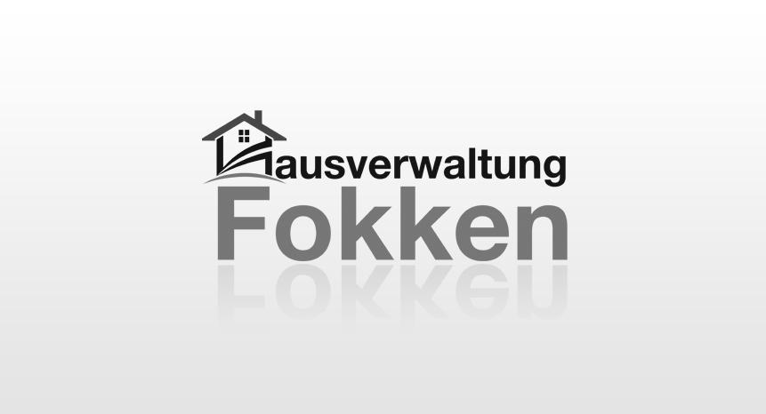 Logo-Fokken-1-b