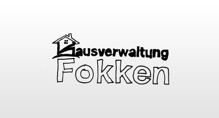 Logo-Fokken-1-c