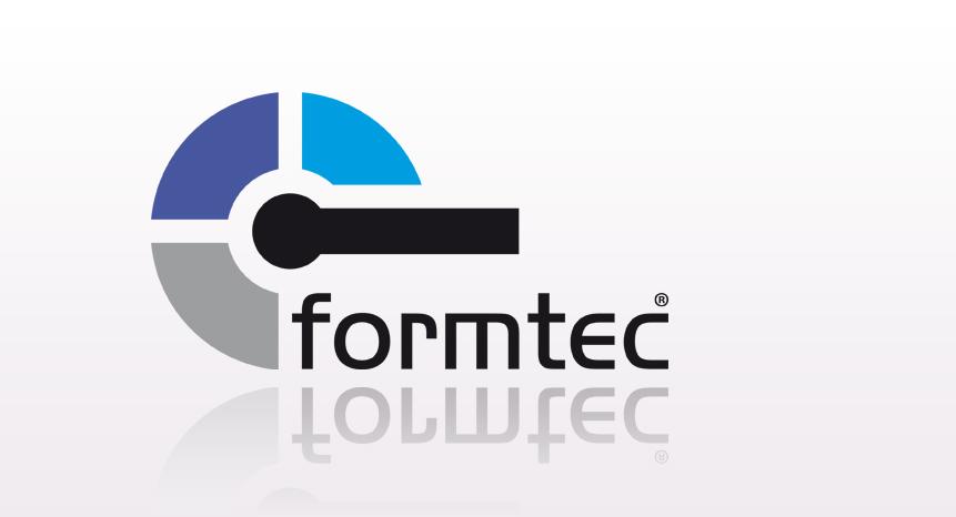 Logo-Formtec-1-a