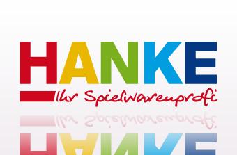 Logo-Hanke-1