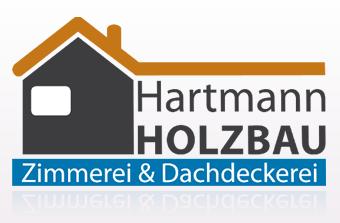 Logo-Hartmann-1