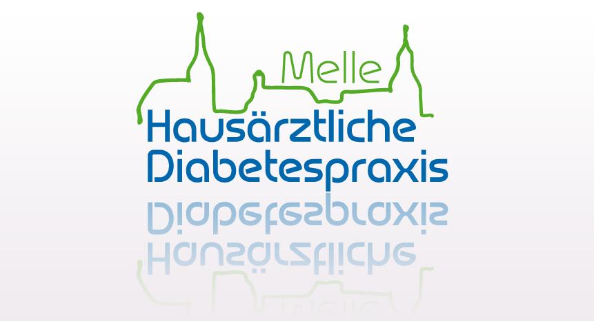 Logo-HausärztlDiabpraxis-1-a