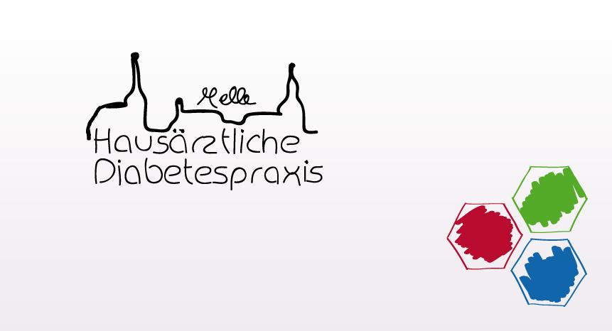 Logo-HausärztlDiabpraxis-1-b