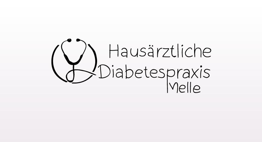 Logo-HausärztlDiabpraxis-1-c