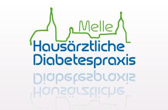 Logo-HausärztlDiabpraxis-1