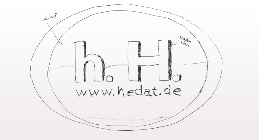 Logo-Hessel-1-c