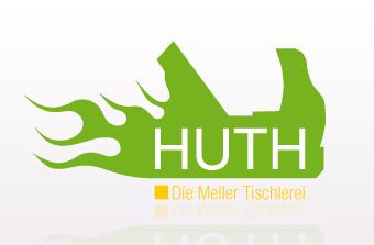 Logo-Huth-1