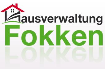 Logo-HvFokken-1