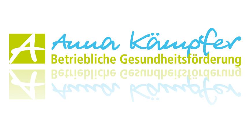 Logo-Kämpfer-1-a