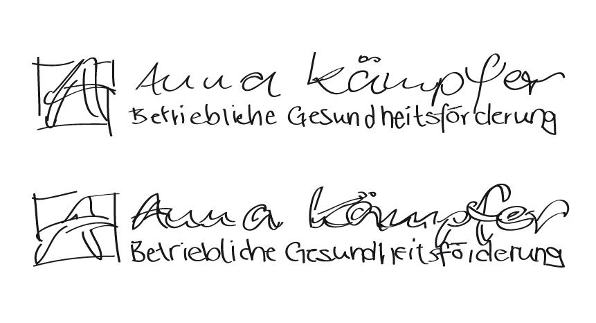 Logo-Kämpfer-1-b