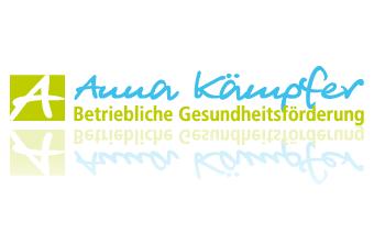 Logo-Kämpfer-1