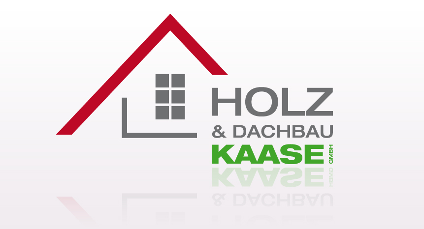 Logo-Kaase-1-a