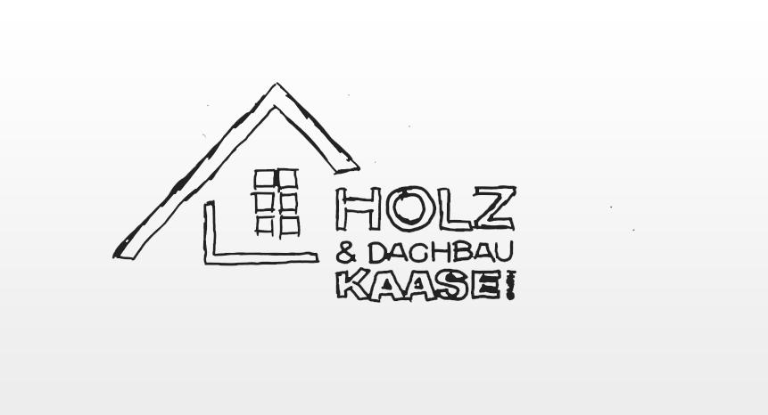 Logo-Kaase-1-c