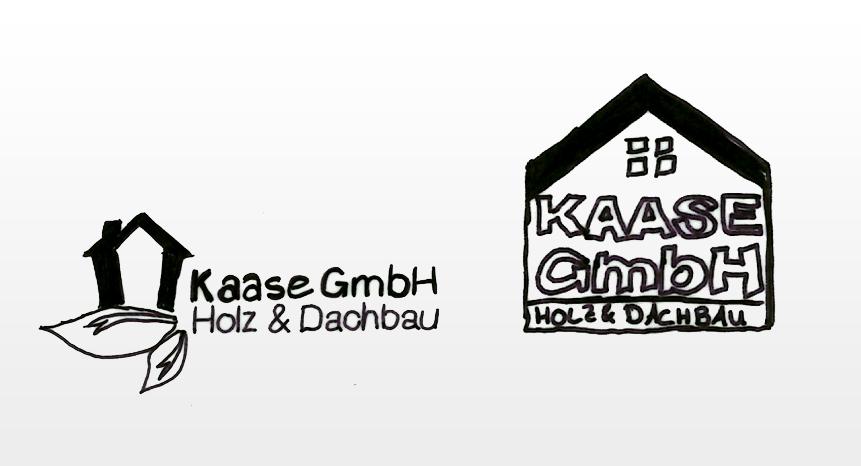 Logo-Kaase-1-d