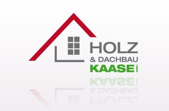 Logo-Kaase-1