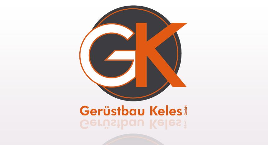 Logo-Keles-1-a