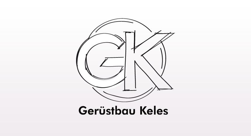 Logo-Keles-1-b