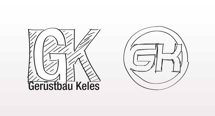 Logo-Keles-1-c