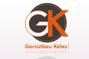 Logo-Keles-1