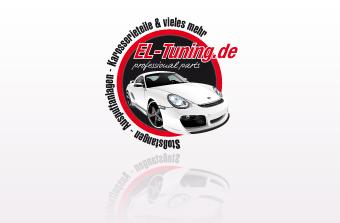Logo-LeTuning-1