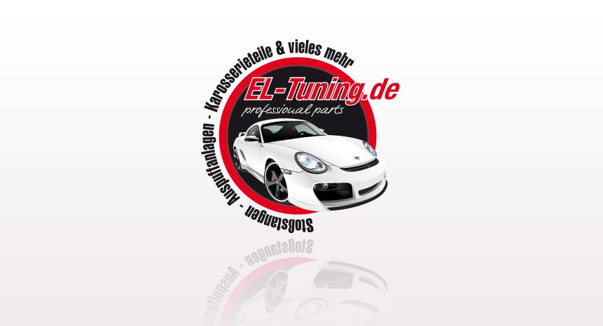 Logo-LeTuning-1a