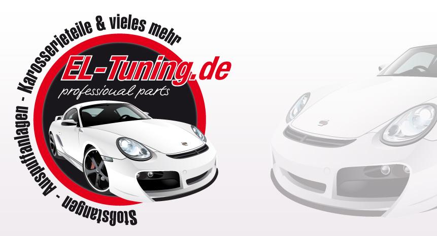 Logo-LeTunung-1b