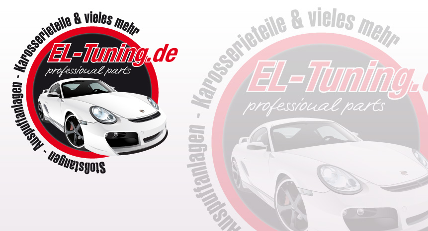 Logo-LeTunung-1c