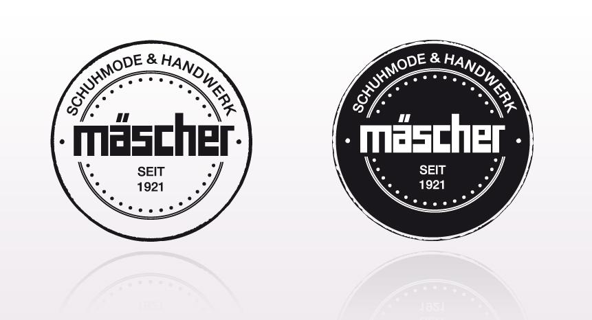 Logo-Mäscher-1-a