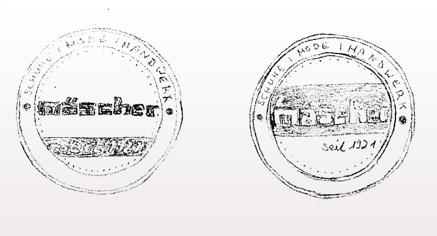 Logo-Mäscher-1-b