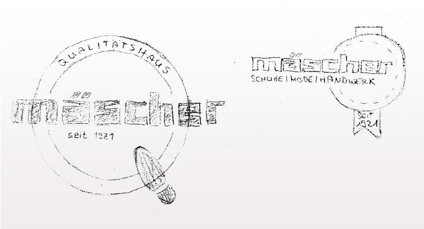Logo-Mäscher-1-c